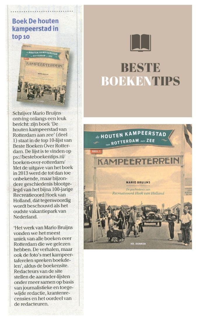 boekentips-top-10-Rotterdam-houten-kampeerstad